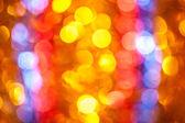 ゴールデン ・ サークルの背景 — ストック写真