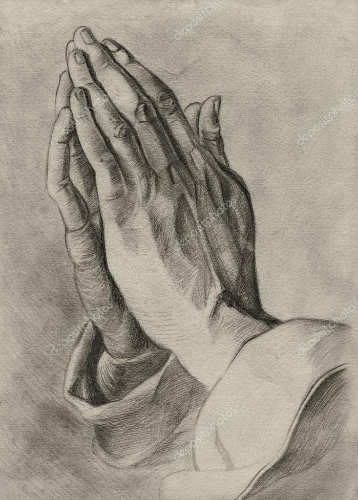 tchat le mans