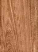 Brązowy drewno tło — Zdjęcie stockowe
