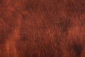 Sfondo di legno scuro — Foto Stock