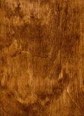 Темный деревянный фон — Стоковое фото