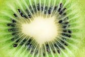 Sfondo di kiwi — Foto Stock