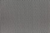 Metal net background — Stock Photo