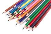 Color pencils — Photo