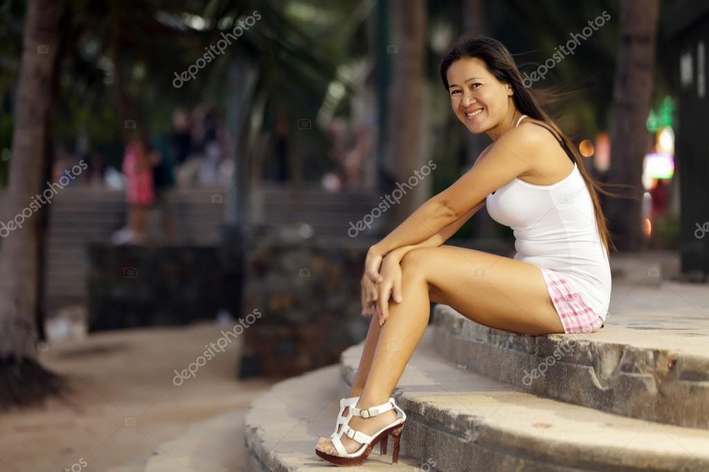 beautiful latin model girls nude pussy