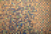 Colorful tiles for home decoration — Stock Photo