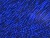 Blue bits graduant light line Background — Stock Photo