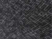 Tetris power structur blend glow Background — Stock Photo