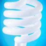 New Bulb — Stock Photo #11998884