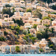 Symi Island — Stock Photo #12198893
