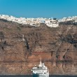 Santorini Island — Stock Photo #12198911