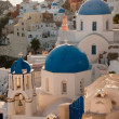 Greek Church — Stock Photo #12198969