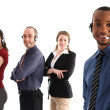 Customer Service — Stock Photo #12363822