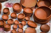 Mexické řemesel — Stock fotografie