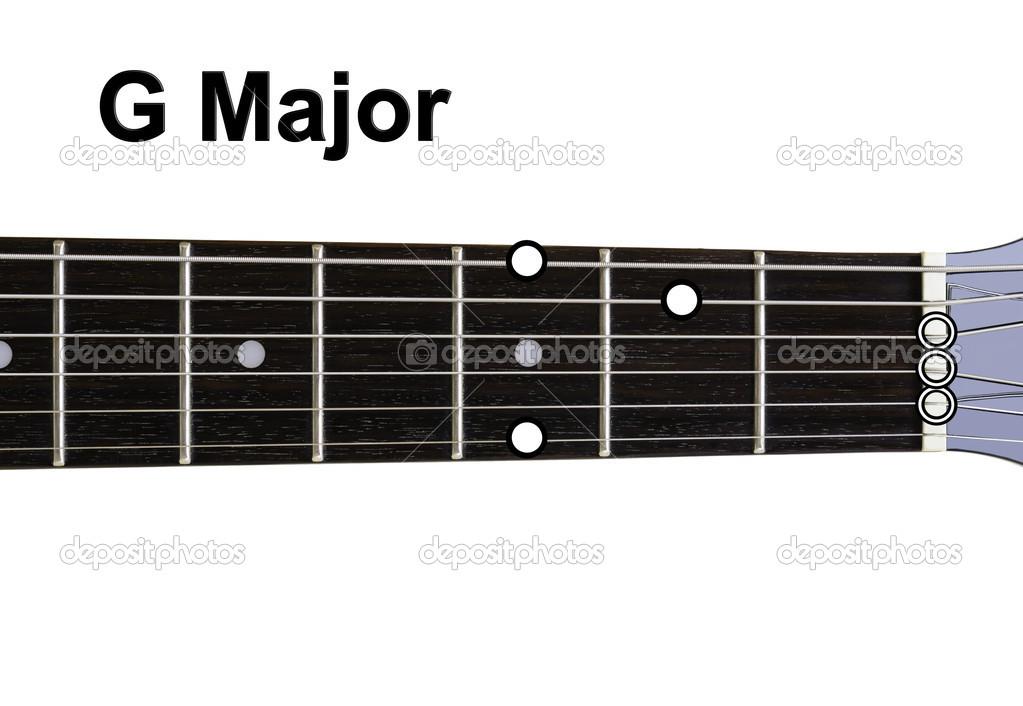 Архив табулатур guitar pro скачать