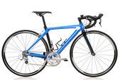 Bicicleta de estrada — Foto Stock