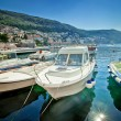 Stock Photo: Croatia, Southern Dalmatia, Dubrovnik