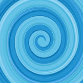Abstract glossy vector of swirling water background. — Cтоковый вектор
