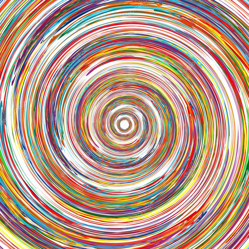 regenbogen muster bunte linien - photo #24