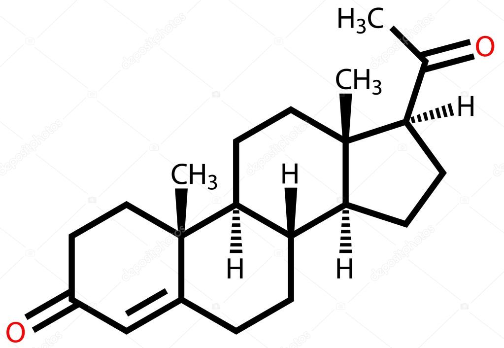 testosteron plus trenbolone