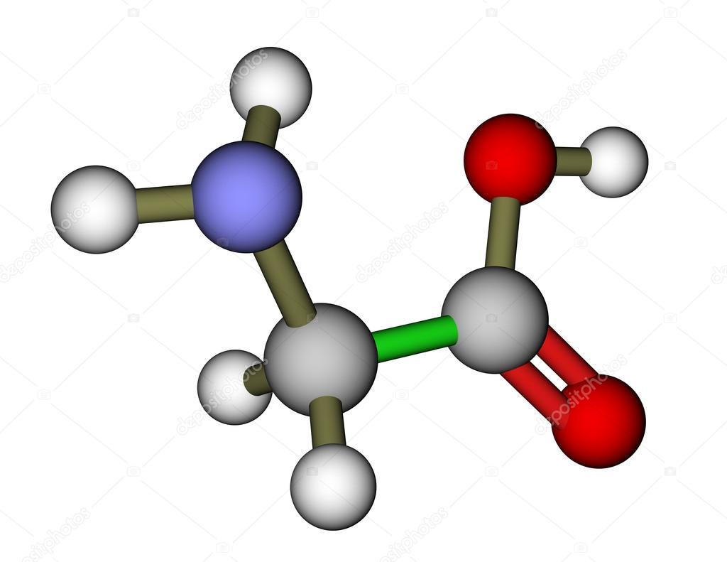 Triglyceride Molecule Structure Acid Molecule Related ...