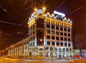 Office building in Odessa, Ukraine — Stock Photo