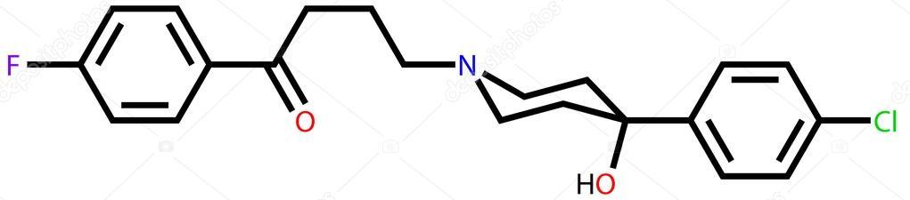 albuterol inhaler dosage for adults
