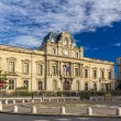 Stock Photo: Prefecture de l'Herault in Montpellier, France