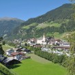 Stock Photo: Neustift,Stubaital,Tirol,Austria