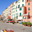 Stock Photo: Portovenere,italiRiviera,Liguria,Italy