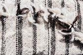 Tekstura worek — Zdjęcie stockowe