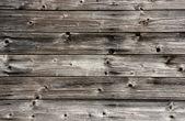 Деревянные планки фон — Стоковое фото