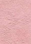 ピンクの紙 — ストック写真