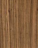 木背景 — 图库照片