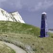 Samphire Hoe — Photo