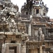 Angkor wat detail — Stock Photo #36305531