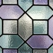 Stained glass — Stock Photo #36323413
