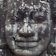 Angkor wat detail — Stock Photo #36603835