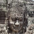 Angkor wat detail — Photo #36604279