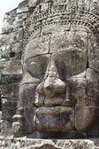 Angkor wat detal — Zdjęcie stockowe