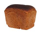Chleb żytni — Zdjęcie stockowe