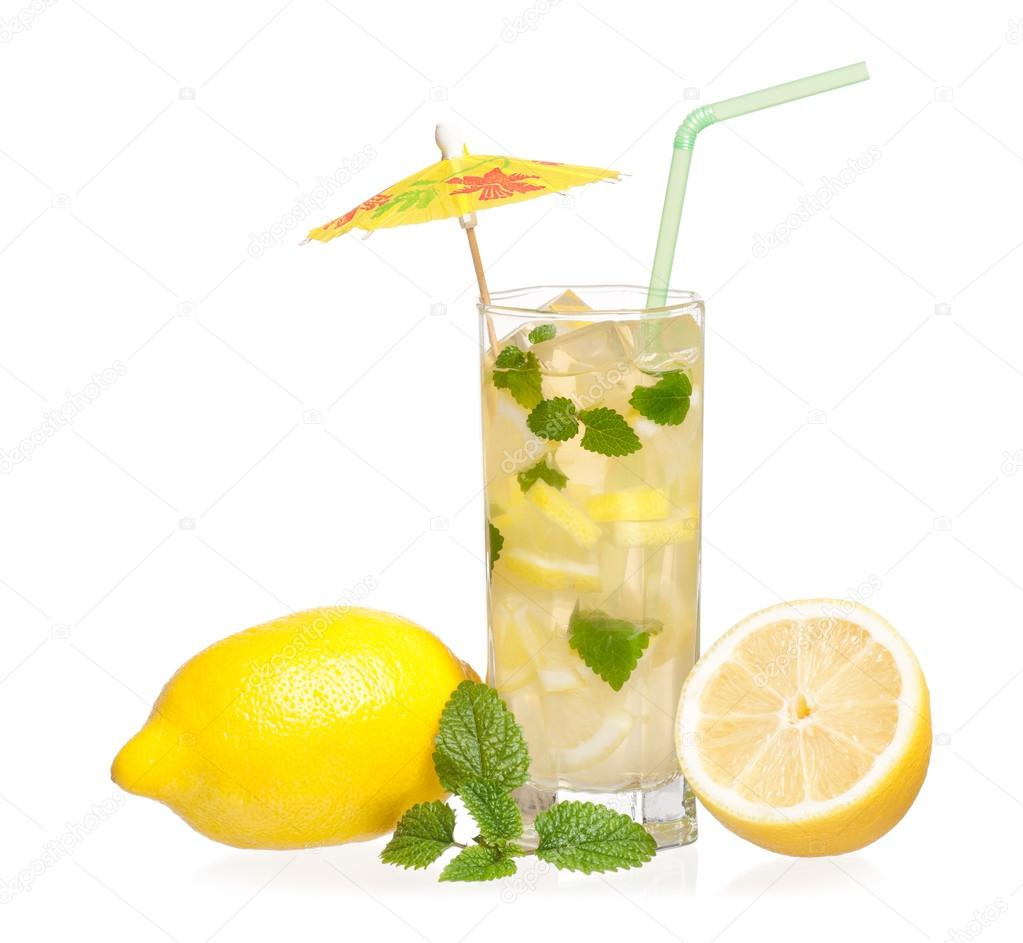 Amazoncom Customer reviews Huberts Original Lemonade