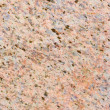 Wallpaper - pink blue speckled granite — Stock Photo