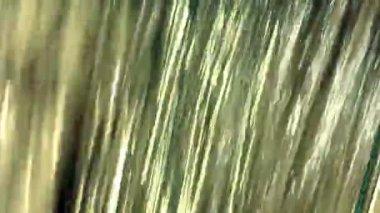 Swimming pool — Stock Video