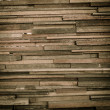 Wood texture backgorund — Stock Photo
