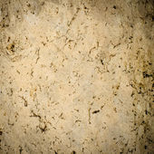 Abstract brown grunge background — Stock Photo