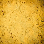 Abstract gold grunge background — Stock Photo