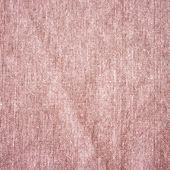 Tyg textur bakgrund — Stockfoto