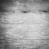 Abstract Grunge Holzwand — Stockfoto