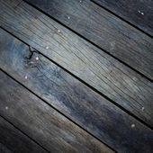 Abstracte houten achtergrond — Stockfoto